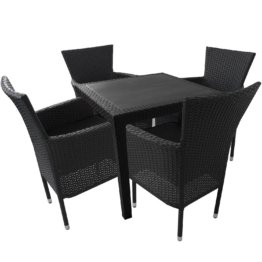 gartenm bel set testsieger gartenmoebel. Black Bedroom Furniture Sets. Home Design Ideas