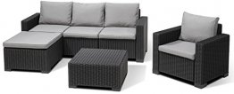 allibert-lounge-set-moorea-grau-4-teilig-1