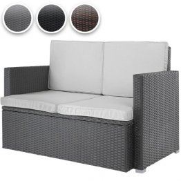 gartenm bel set trends 2018 angebote vergleiche. Black Bedroom Furniture Sets. Home Design Ideas
